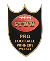 Pro Football Winners Weekly