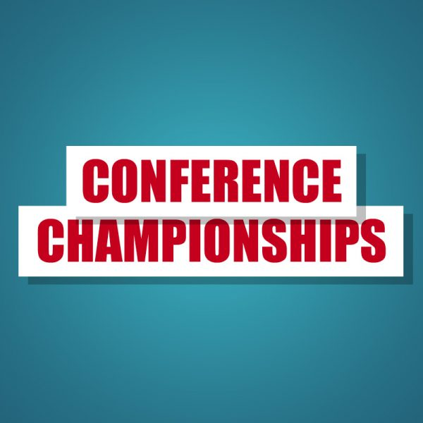 conference championships