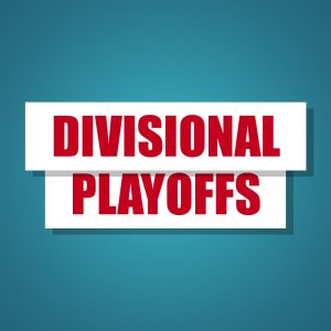 divisional playoffs