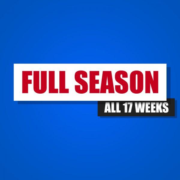full season