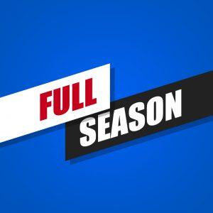 Full Season Packages