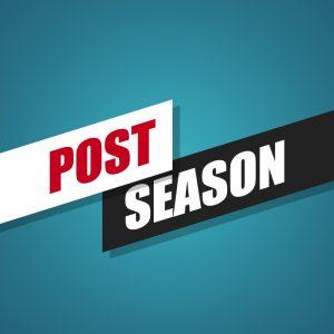 Post Season